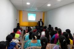 Memory Enhancement Workshop - Group Tution Classes MiraRoad