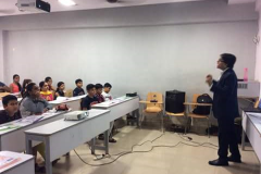Memory Enhancement Workshop