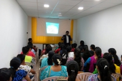 Memory Enhancement Workshop - Group Tution Classes MiraRoad