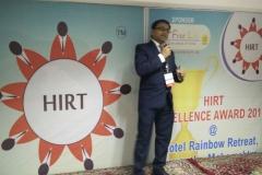 Reading Customer's Mind - HIRT Lonawala
